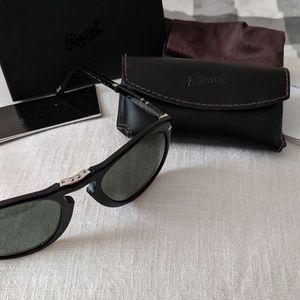 Persol PO 0714 Polarized sunglasses